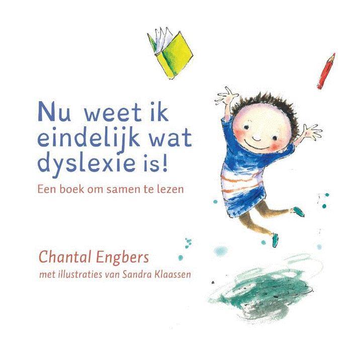 dyslexie engbers